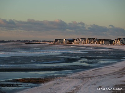 20180106-harbor-view-fort-trumbull-from-jetty-milford-connecticut-winter-ice-low-tide-post-road-photos-003