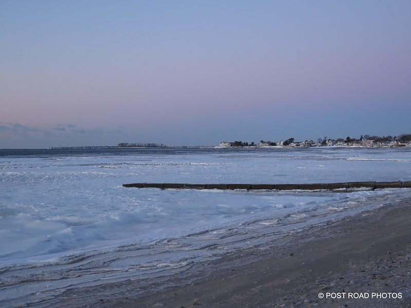 20180106-pond-point-beach-winter-ice-low-tide-005