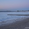 20180106-pond-point-beach-winter-ice-low-tide-004