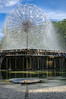 Loring Park Fountain