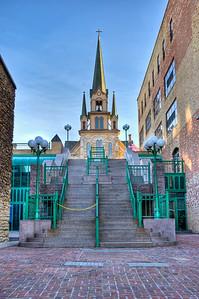 St Anthony Main