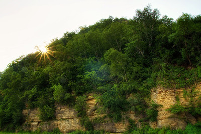 20130705RedWing 057_58_59_60_61_62_63_tonemapped