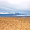 La Sal Peak, Utah
