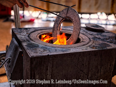 Stove in Ger Copyright 2019 Steve Leimberg UnSeenImages Com _DSF0323