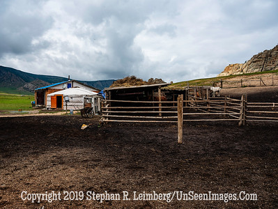 Horse Ranch Copyright 2019 Steve Leimberg UnSeenImages Com _DSF0939