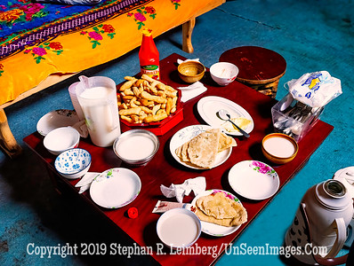 Lunch is Served Copyright 2019 Steve Leimberg UnSeenImages Com _DSF0307