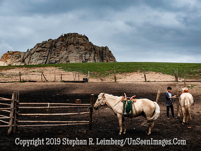 Horse Ranch Copyright 2019 Steve Leimberg UnSeenImages Com _DSF0948-HDR