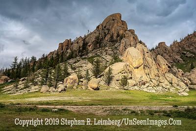 Mountain Copyright 2019 Steve Leimberg UnSeenImages Com _DSF1167