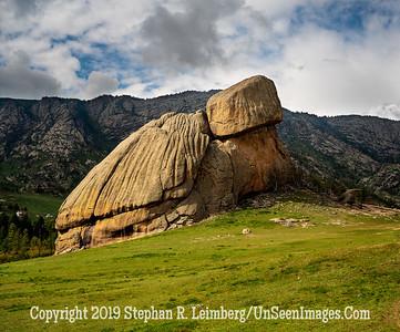 Turtle Rocks Copyright 2019 Steve Leimberg UnSeenImages Com _DSF1120