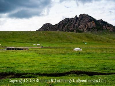 Mountainside Gers Copyright 2019 Steve Leimberg UnSeenImages Com _DSF1037