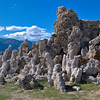 Mono Lake South Tufa<br /> 2009