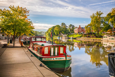 Town of Pittsford New York