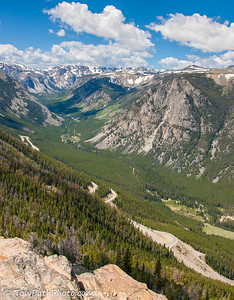Beartooth Highway
