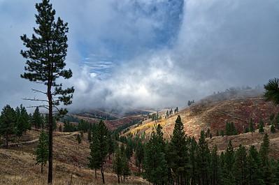 Montana Sky 3