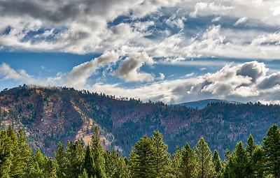 Montana Sky 2