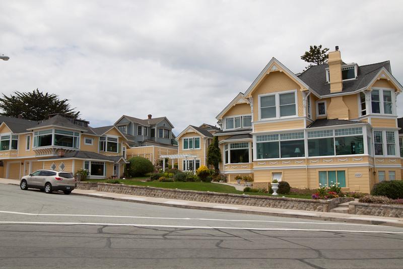 2013_05_06 Monterey-4499