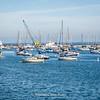 2018-10-27 Monterey Santa Cruz-18-1