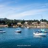 2018-10-27 Monterey Santa Cruz-46-12