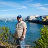 2018-10-27 Monterey Santa Cruz-27-5