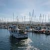 2018-10-27 Monterey Santa Cruz-57-16