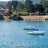 2018-10-27 Monterey Santa Cruz-45-11