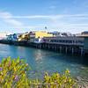 2018-10-27 Monterey Santa Cruz-21-2