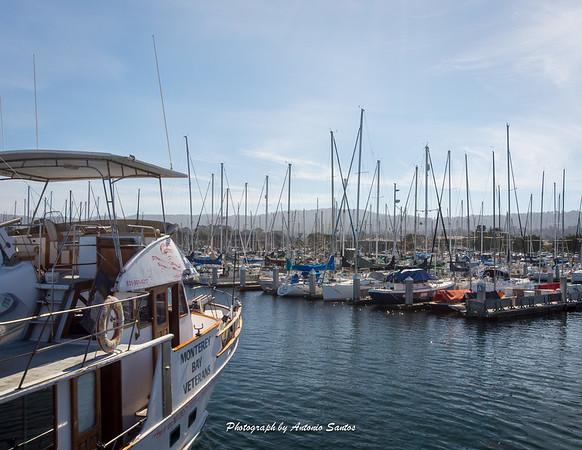 2018-10-27 Monterey Santa Cruz-55-15