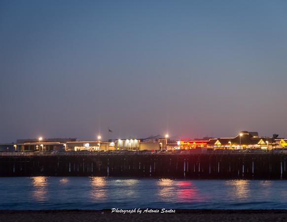 2018-10-27 Monterey Santa Cruz-210-58