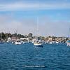 2018-10-27 Monterey Santa Cruz-71-20