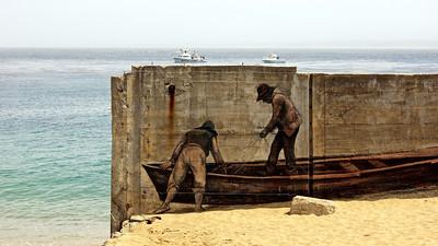 Fishermen McABee Beach  ref: f712b788-37d0-4d6e-a7da-5a2c18ff8fc8