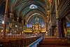 Notre-Dame Basilica 1