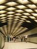 Jarry Metro Station