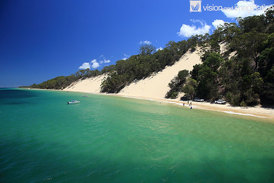 IMG_6834_Moreton Island - QLD