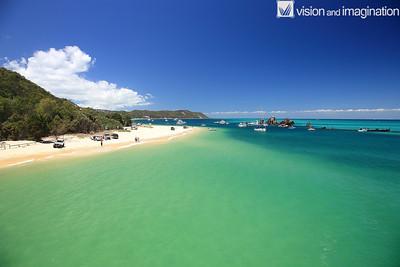 IMG_6846_Moreton Island - QLD