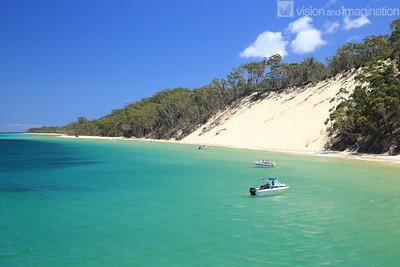 IMG_6838 Moreton Island QLD