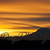 2012_Jan_12_Mt_Rainier_Morning-1345