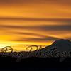 2012_Jan_12_Mt_Rainier_Morning-1345