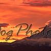 Mt_Rainier_Morning-1226
