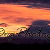 Mt_Rainier_Morning-1216