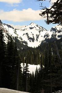 2013_05_31 Mt Rainier 034