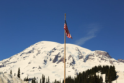 2013_05_31 Mt Rainier 095