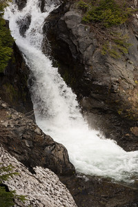 2013_05_31 Mt Rainier 110