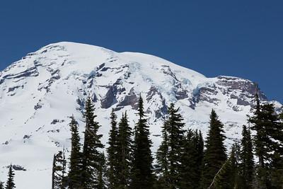 2013_05_31 Mt Rainier 079