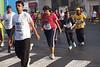 Mumbai Marathon 2012