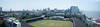 Brabourne stadium, Nariman Point