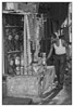 Kamathipura, Mumbai