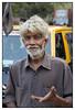 Taxi driver <br /> Kumbharwada, Mumbai