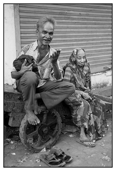 Kumbharwada, Mumbai