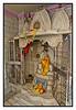 Mahalakshmi Temple<br /> Sai Baba temple