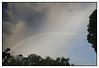 Rainbow - 26 Aug 2012